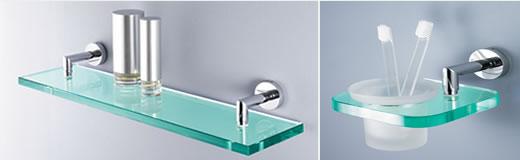 Bathroom Showroom Ayrshire Towel Warmers Furniture Mirrors Lighting And Accessories