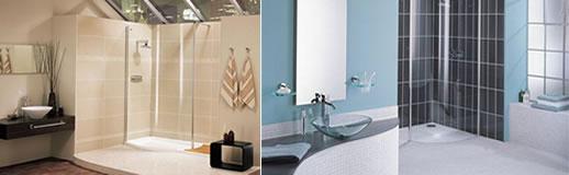 Bathroom Showroom Ayrshire Wet Rooms Principal Bathrooms